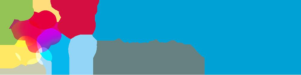 Alianza Evangélica Española